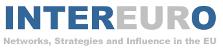 intereuro_logo