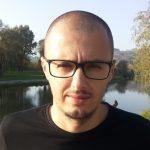 pers_pawelkaminski